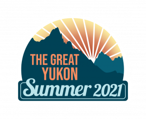 Great Yukon Summer Packages